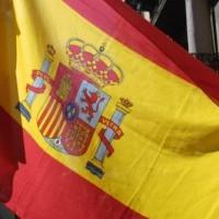 bandiera spagnola 640