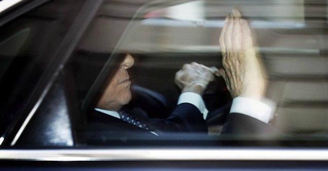 Italicum, incontro Renzi-B. Apertura sulle soglie, ma sulle preferenze non c'è accordo