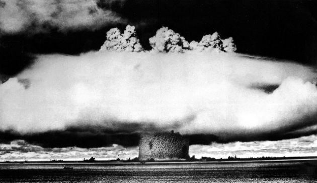 Guerre ambientali e alterazioni climatiche
