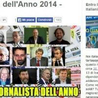 blog grillo_640