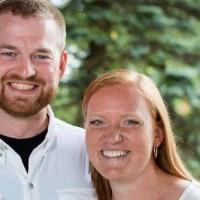 brantly+wife334