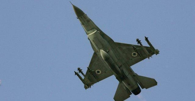 Gaza, ministro Mogherini fermiamo gli aerei della morte