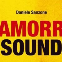 camorra sound_640