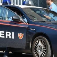 carabinieri 640