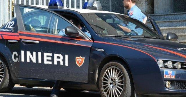 Piemonte, arrestato professore accusato di violenza sessuale minorile