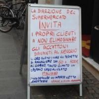 cartello mendicanti 640
