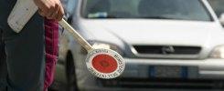 Ravenna: al volante ubriaco uccise bimbo  di tre anni e scappò, scarcerato 37enne