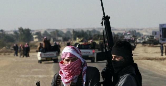 combattenti islamici_640