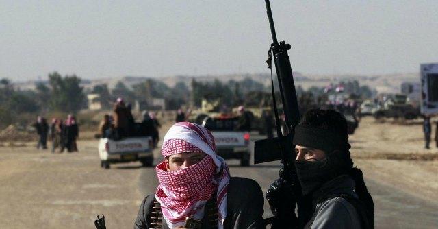"""Terrorismo, cinque indagati in Veneto. """"Sono reclutatori della Jihad"""""""