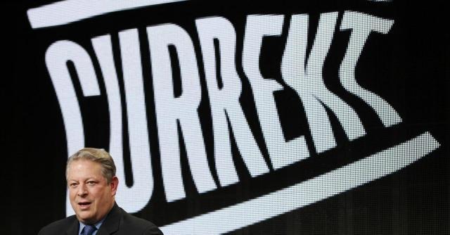 """Usa, Al Gore fa causa ad Al Jazeera: """"Non ha finito di pagare Current Tv"""""""