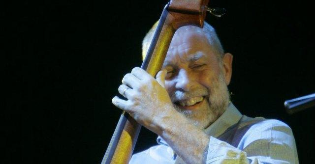 Sardegna, Time in Jazz: con il trombettista Paolo Fresu la sostenibilità diventa musica