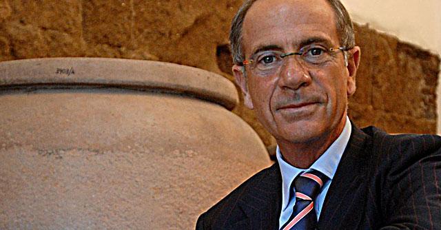 Aeroporti Puglia, causa a ex ad: 576mila euro in bodyguard non autorizzati