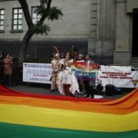 diritti omosessuali 640