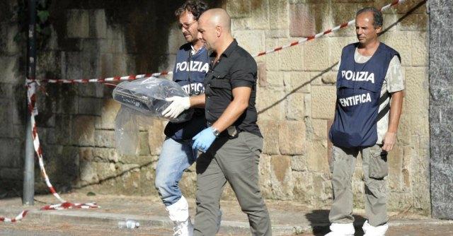 """Federico Leonelli, famiglia: """"Lo psichiatra gli disse di sospendere i farmaci"""""""