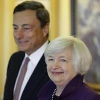 draghi yellen_640