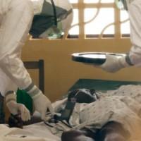 ebola 640