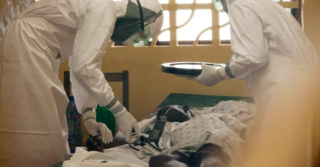 """Ebola, l'esperto: """"L'Occidente e l'Italia rischiano poco, il virus resterà in Africa"""""""