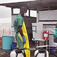ebola-640
