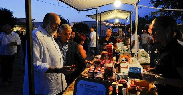 """Puglia, """"I mercati della terra e del mare"""": weekend di eco-gastronomia slow-food"""