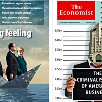 economist-640