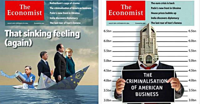 Bce, Fmi, Bundesbank. La cappa sulla politica