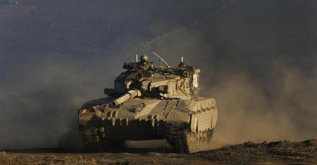 """Isis, ribelli siriani: """"Non entriamo nella coalizione se Usa non combattono Assad"""""""