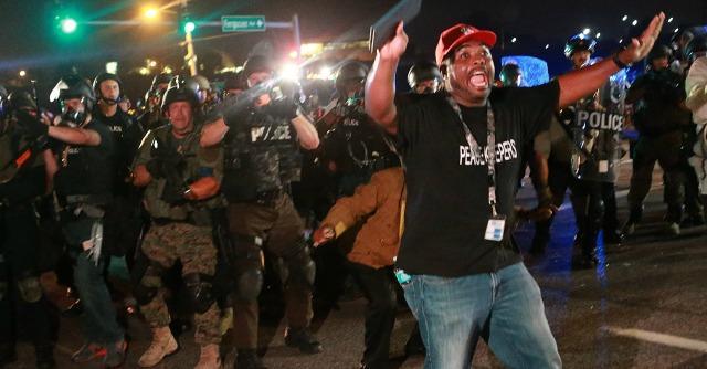 Ferguson, la Tahrir dell'attivismo Usa: da tutti gli States contro il razzismo e non solo