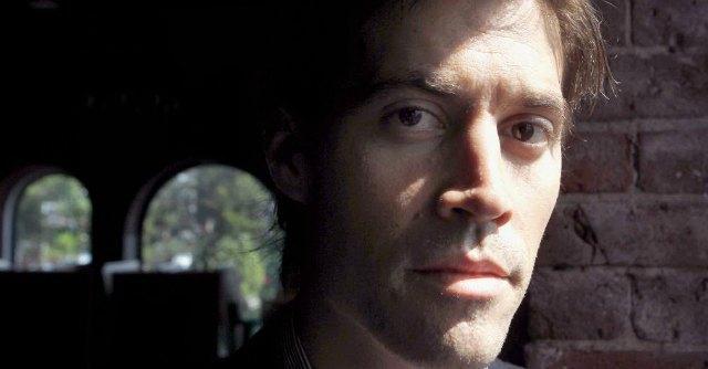 """James Foley, """"gli Usa fallirono un blitz e non pagarono i 100 milioni chiesti da Isis"""""""