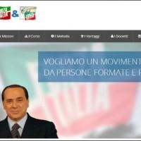 Accademia Forza Italia