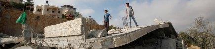 "Razzo Gaza, muore bimbo israeliano Hamas: ""Giustiziati 18 traditori"""