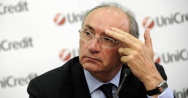 Federico Ghizzoni
