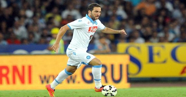 Programmi tv stasera, TeleFatto: Napoli – Athletic Bilbao e Scusa ma ti chiamo amore