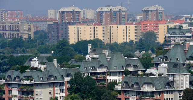 Tasi 2014, come funziona e come si paga entro il 16 ottobre la nuova tassa sulla casa