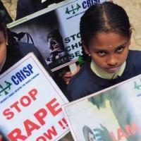 india stupri di gruppo 640