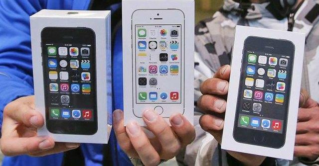 iPhone 6: uscita e caratteristiche. Lancio il 9 settembre e su il prezzo di 50 euro