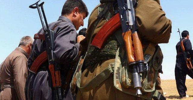 """Iraq, attacco sciita in moschea sunnita: """"Oltre 70 morti"""". Onu: """"Inaccettabile"""""""