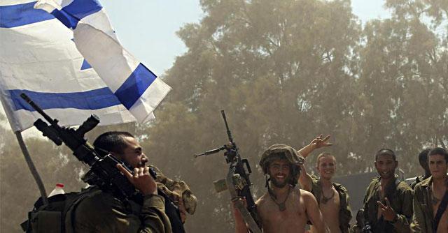 Gaza, è tregua. Idf: 'Abbiamo distrutto i tunnel'. Spagna: stop vendita armi a Israele