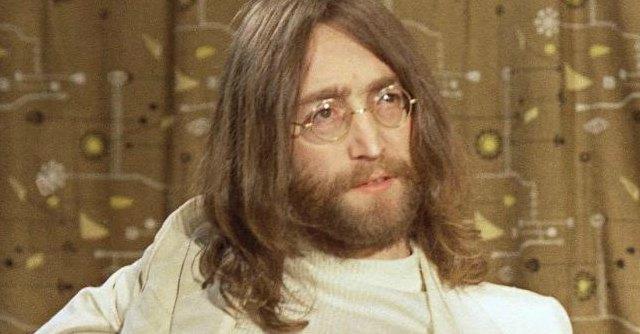 John Lennon, negata al killer la libertà condizionata. E' l'ottava volta