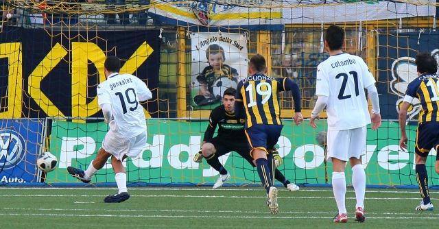 Serie B, cortocircuito Coni-Figc per il ripescaggio: torneo rischia di non partire
