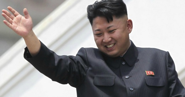 Corea del Nord: campi estivi per bambini stranieri, dalla Russia all'Irlanda