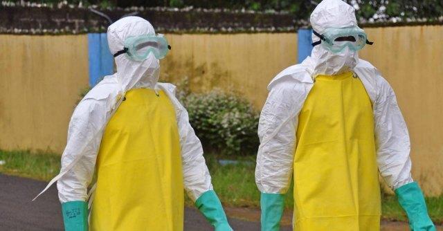 Ebola, assalto in un centro di cura in Liberia. In fuga una trentina di ammalati