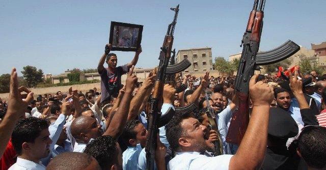 Libia nel caos: 'Le aziende italiane hanno crediti per 1 miliardo, rischiano di perderlo'