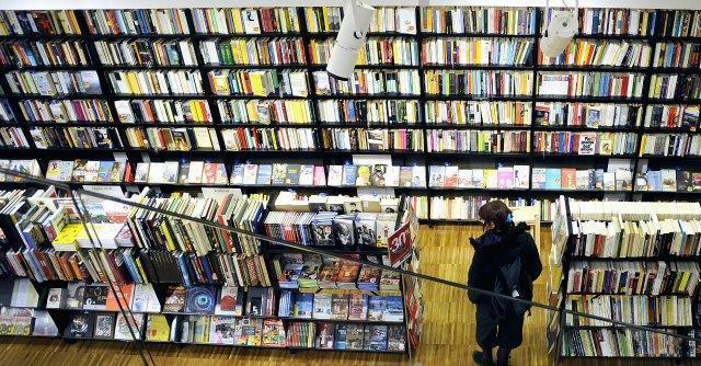 Google sfida Amazon sul mercato dei libri: alleanza con Barnes & Noble