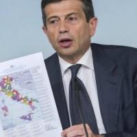 lupi mappa sblocca-italia_640