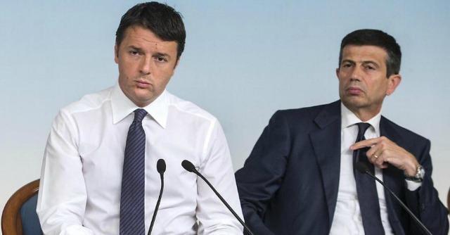"""Governo diviso sul bonus. Lupi e Alfano: """"Va esteso"""". Taddei: """"Indicate coperture"""""""