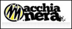 Macchianera Italian Awards 2014 Tra i finalisti anche ilfattoquotidiano.it
