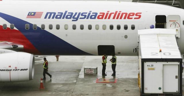 """Malaysia Airlines, concorso choc: """"Diteci le ultime cose da fare prima di morire"""""""