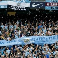 manchester city 640