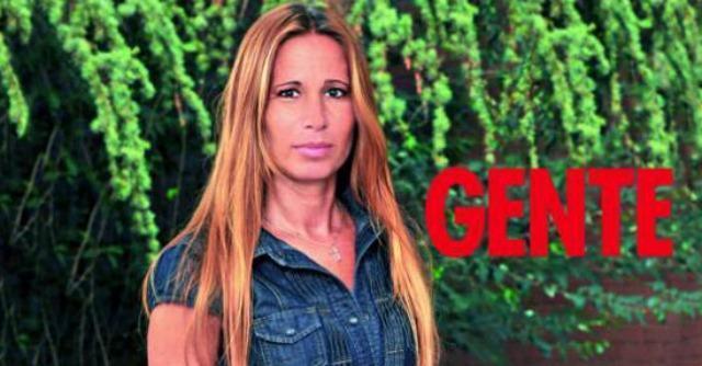 """Yara Gambirasio, la moglie di Bossetti: """"Non è stato Massimo perché era a casa"""""""