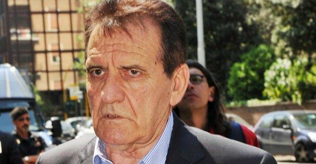 Lega Pro, chiesto processo per Mario Macalli.  Altra grana per Tavecchio